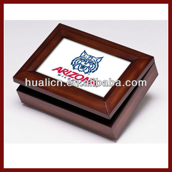 China Jewelry Boxes And Photo Frames Wholesale Alibaba