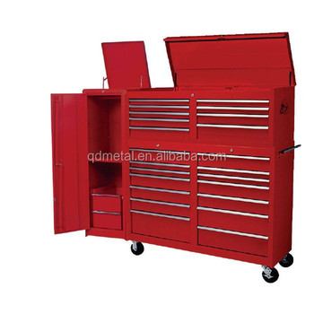 Commercial Kitchen Side Tool Box Side Cabinet Tool Cabinet