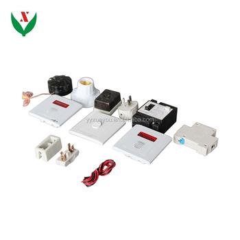 family electric circuit equipment physics school teaching equipment buy family electric circuit equipment,physics,school teaching equipment closed circuit physics teachers