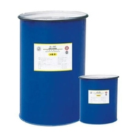Drum barrel acetic neutral silicone sealant 190kg/drum