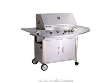 Weber Elektrogrill Zu Schwach : Cb4 sc001 c bbq gas grill buy product on alibaba.com