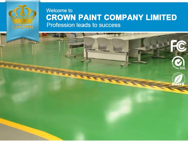 Cement Lowes Spray Appliance Paint Colors
