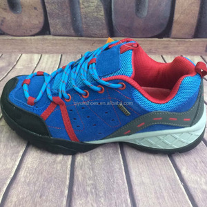 Best Hiking Shoes For Men Climbing Running Shoes