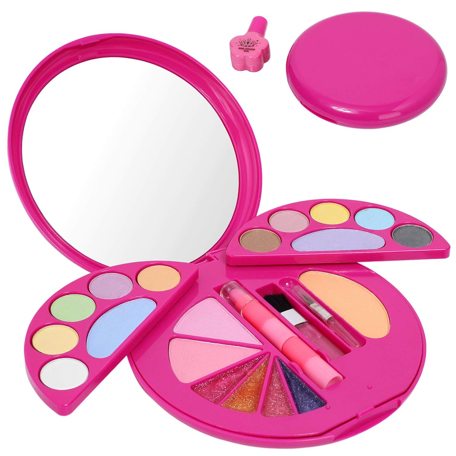 make-up-kit-for-young-girls