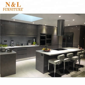 Free Cad Kitchen Design New Decorating Design