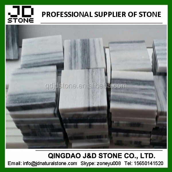 garden paving stone, cheap marble paver, cheap marble blocks