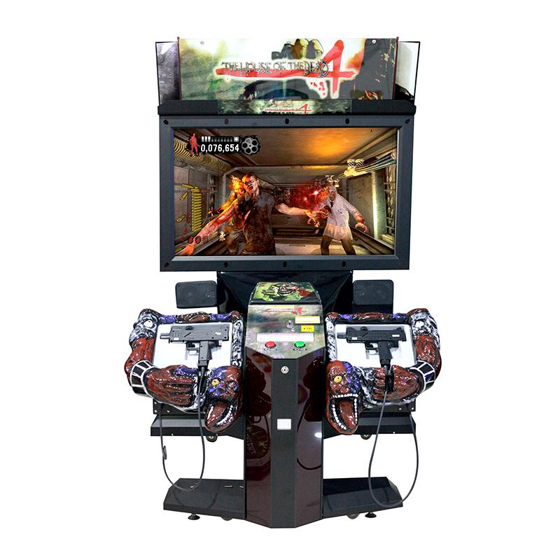 grossiste jeux d 39 arcade de pi ces de monnaie acheter les. Black Bedroom Furniture Sets. Home Design Ideas