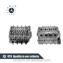HIGH QUALITY Cylinder Head For DAEWOO OE 96642709