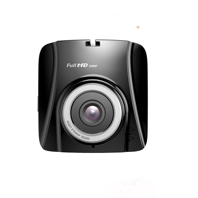 Lkw dash cam Sicherheit Cloud Lagerung Wifi auto dvr kamera cms Anti Nebel Dvr Auto Kamera