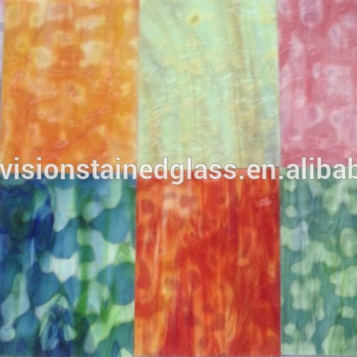 Buy Stained Glass Sheets.Window Art Stained Glass Sheets Buy Colored Glass Purple Color Glass Decanter Sheet Yard Glass 100oz Product On Alibaba Com