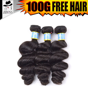 best selling 100% malaysian human hair weave,alley express malaysian hair weave/bundles,malaysian virgin hair extension dropship