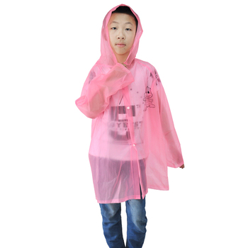 Magic Coraline Raincoat Costume Buy Coraline Raincoat Raincoats For Sale Kids Raincoats Sale Product On Alibaba Com