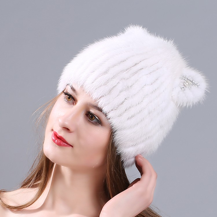6b7b7873 Adult Animal Knitted Hat, Adult Animal Knitted Hat Suppliers and  Manufacturers at Alibaba.com