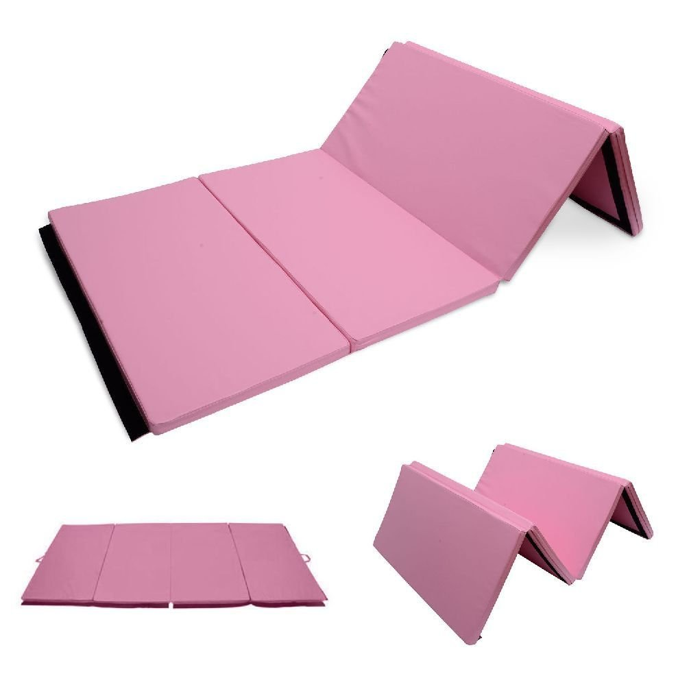 gymnastics detail for mats aerobics different gym product cheap yoga pilates folding mat sale colours gymnastic tumbling