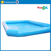 giant inflatable pool float flamingo adult size swimming pool inflatable pool