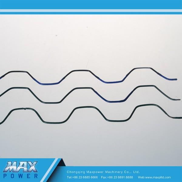 Finden Sie Hohe Qualität Draht-gewächshaus Hersteller und Draht ...