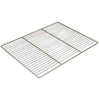Bread & cake stainless steel cooling rack/ wire baking cooling rack for bakery