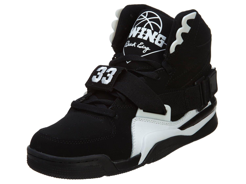 Get Quotations · Patrick Ewing Athletics Concept Hi Mens Basketball Shoes