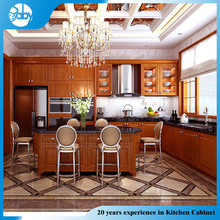 Kitchen Design Karachi kitchen cabinets for sale in karachi - hypnofitmaui