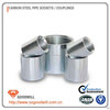 hot sale a276 316h stainless steel bar