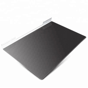 New Products 2 Anti Spy Ways Universal Privacy Filter Acrylic Protectors 23-24 inch 25 View Angle Computer Privacy Screen Guard