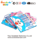 Back to School Custom Wholesale Mini Stationery For Kids School Supplies