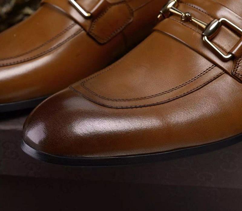 bulk wholesale top quality classic men genuine leather designer