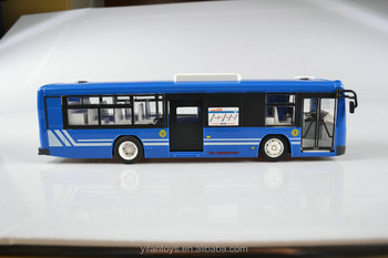 best rc cars for kids 5ch electric toy rc electric bus with light
