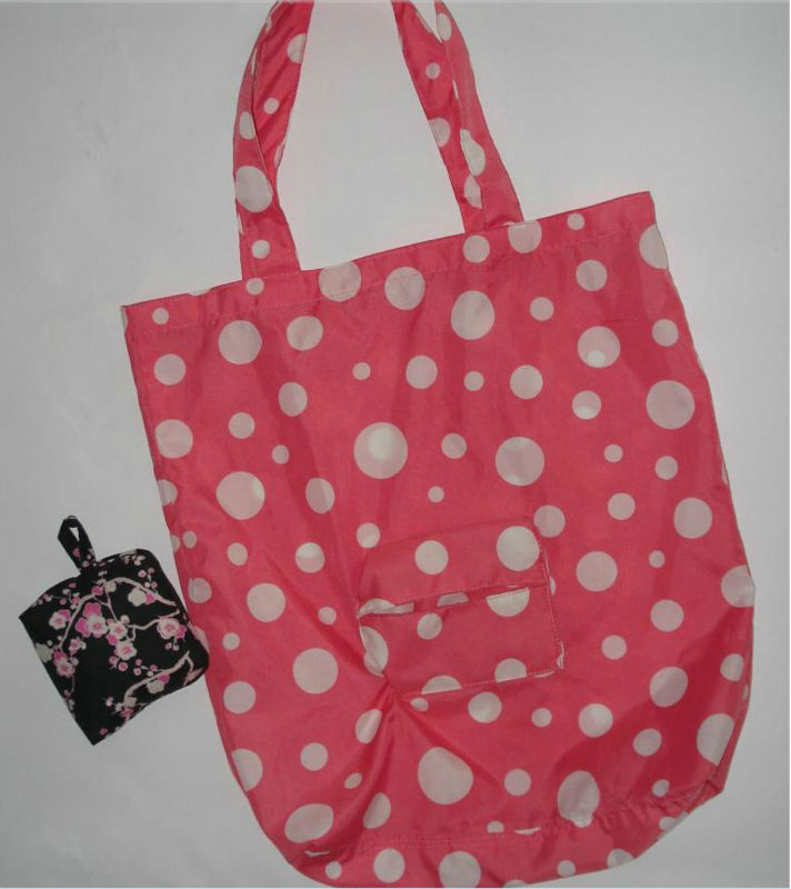 600 denier polyester tote bag,polyester laundry bag,600d polyester tote bag