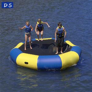96f13fe04 Inflatable Sliding Bouncer Wholesale