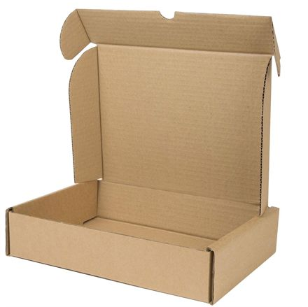 where can i buy packing paper for moving Used moving boxes for sale near you - buy cheap moving boxes with free day shipping glasses - wrap each glass separately in packing paper or bubble wrap (you can wrap first in a plastic bag to save washing later) fine furniture.