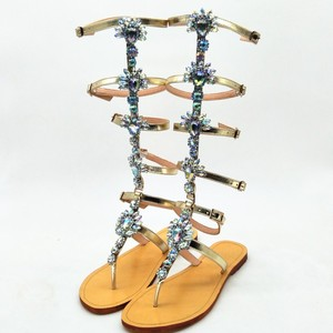 cc85a3ad6 Gladiator Shoes Sale