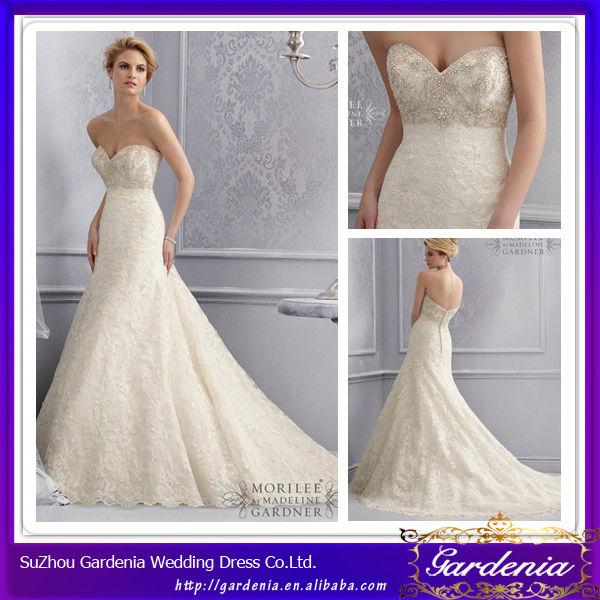 vestidos de novia kleinfeld disenadores – vestidos baratos