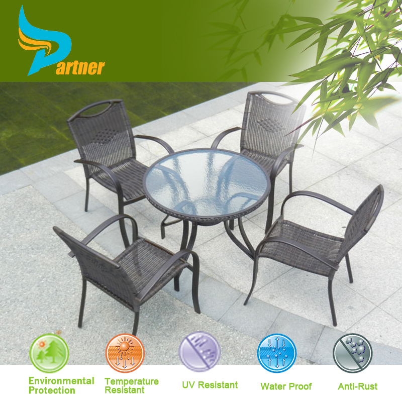 China Making Outdoor Furniture, China Making Outdoor Furniture  Manufacturers And Suppliers On Alibaba.com