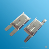 Current sensitive thermal cut out switch made in thermostat manufacturer