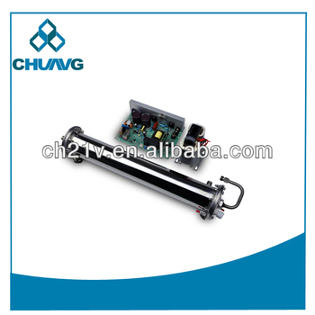 Best Selling Hot Chinese Products High Effeciency Enamel