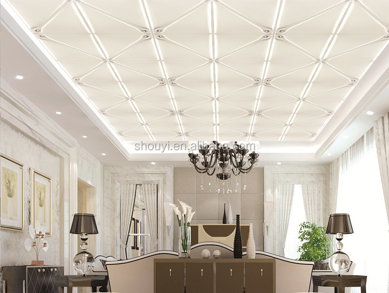 Lovely 12 By 12 Ceiling Tiles Huge 12 Inch Ceiling Tiles Shaped 18 Ceramic Tile 2 X 4 White Subway Tile Old 2 X2 Ceiling Tiles Green24 X 24 Ceiling Tiles Faux Tin Painting Metallized Ceiling Tiles 3d Embossed Old Age ..