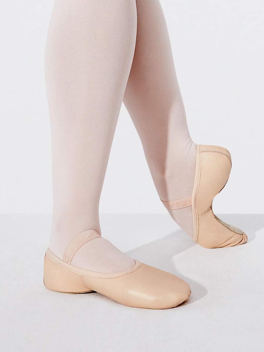 e25d17451850 Cheap Capezio Ballet Pink