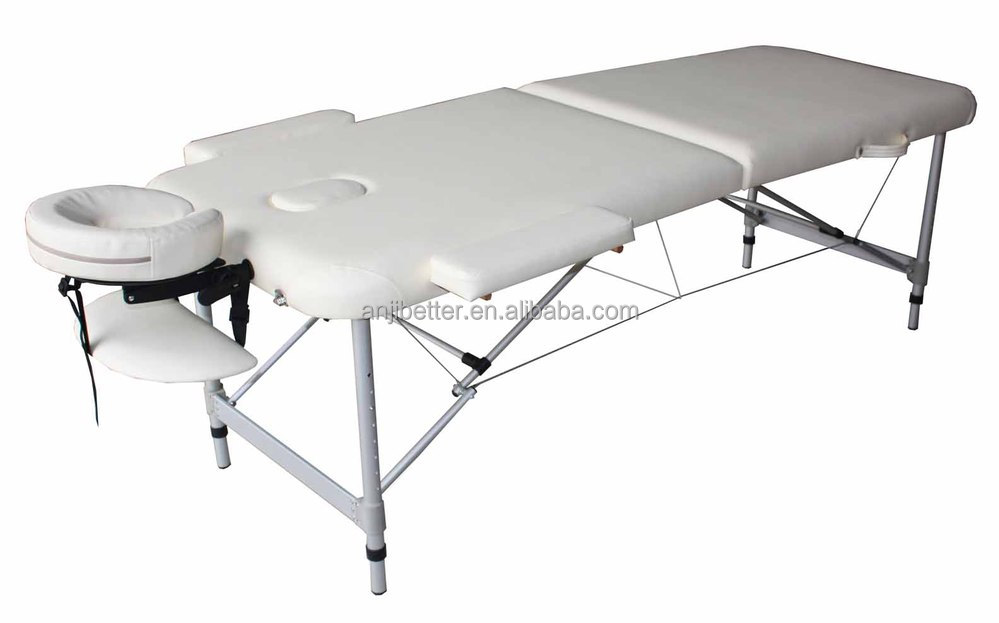 easter sale tables table massage off wellness a aluminum for aamtn config affinity