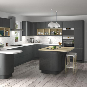 kitchen cabinets china cheap and fitted kitchens china,kitchen