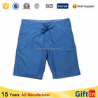 2015 Hot Sale Colorful Custom Cheap Price Beach cargo shorts men half pants