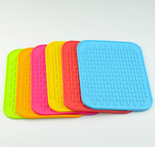 Mats & Pads colorato Eco-Friendly silicone personalizzato <span class=keywords><strong>dab</strong></span> stuoia di cottura <span class=keywords><strong>mat</strong></span>