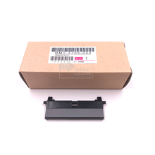 laser printer spare parts RM1-2709-000 printer pad for hp3000 3600 3800
