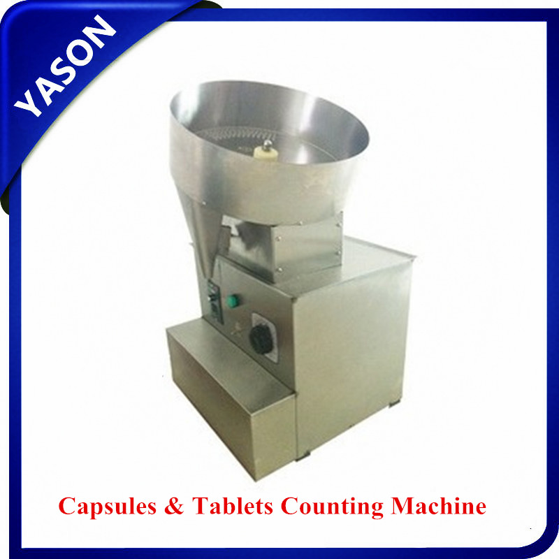 capsule counting machine,capsule counter, capsule caculater