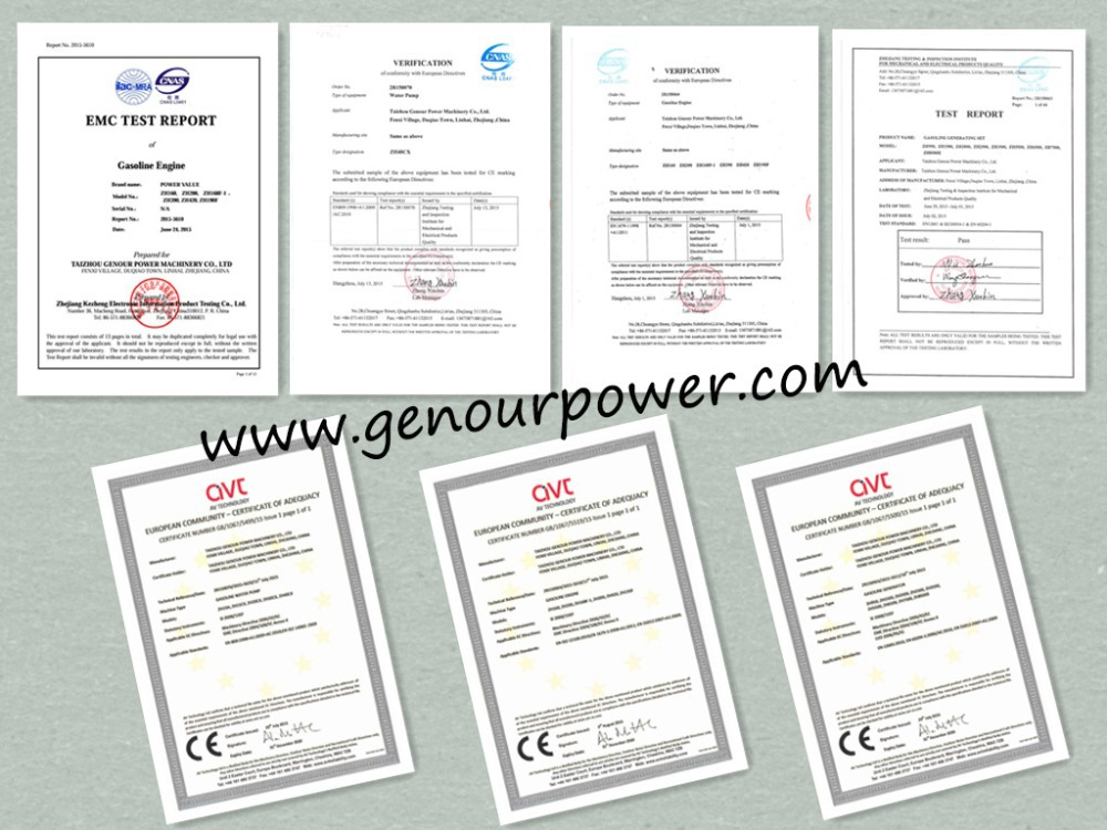 China taizhou 2kw cheap 3 phase iso9001 ce diesel generator wiring china taizhou 2kw cheap 3 phase iso9001 ce diesel generator wiring diagram swarovskicordoba Image collections
