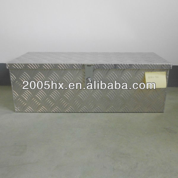 aluminium t le larm e bo te outils atb1 522 732 1233 1454 accessoires camions id de. Black Bedroom Furniture Sets. Home Design Ideas