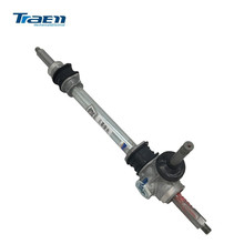 Professional Auto Spare Parts steering assembly