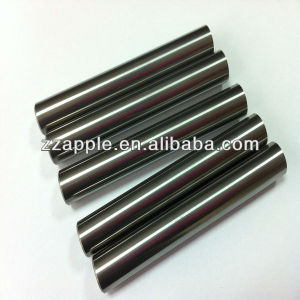 YL10.2 hard metal/tungsten carbide brazing rod