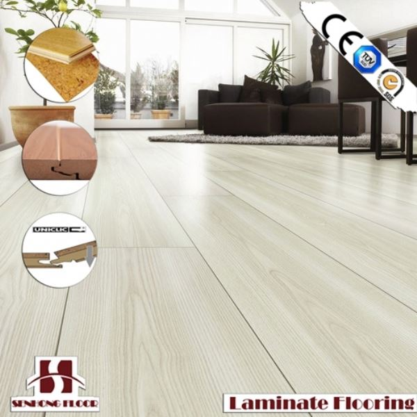 Uniclic Flooring, Uniclic Flooring Suppliers And Manufacturers At  Alibaba.com