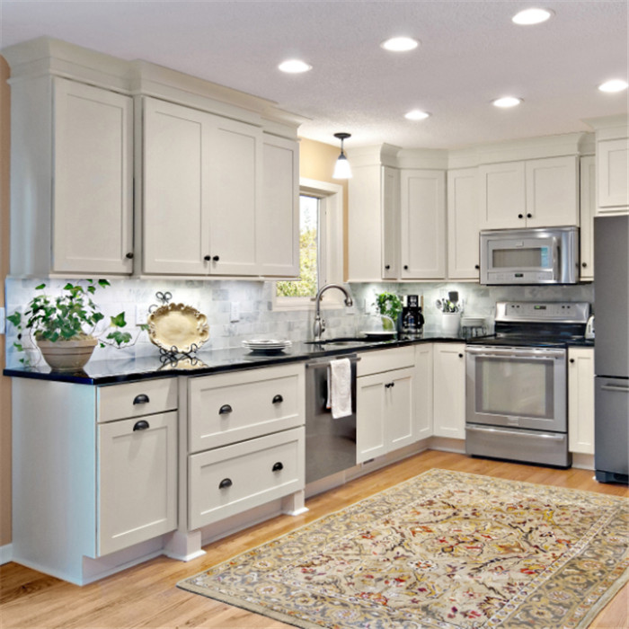 Top Rated Kitchen Cabinet Brands: High Quality Kitchen Living Room Furniture Sets